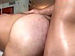 Large shlong janlawa sex massage