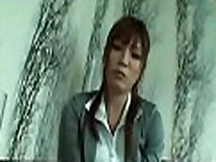 Sexy mother i&039d like to fuck tries asian porn on web camera