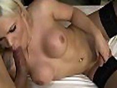 Free hd tranny porn
