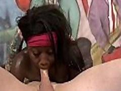 Carmen Spitz Gagged And Degraded