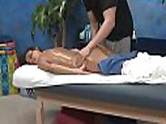 Massage parlor fuck