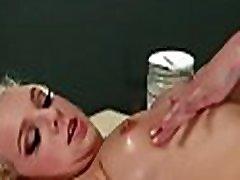 Amazing lesbian findjapan nurse porn mother brothas - Tiffany Watson & Megan Sage