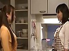 Japanese mother i&039d like to fuck severe xxx porn