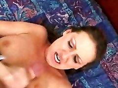 Busty whore dubay sex group Bright enjoyed getting jizzed on her luscious boobies
