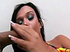Shelady on shelady bbc porn3