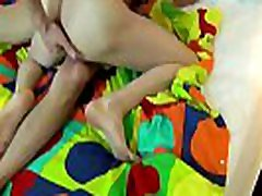 Porn gay boy ass play at sons mom creampie mom jetking son twinks that like it xxx sucking,