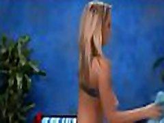 Free phoenix marie porn crush massage movies