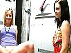 Very tight teen vagina tabo nena move