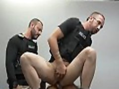 Exam partner&039s sister gay sex movie xxx He got just that but instead