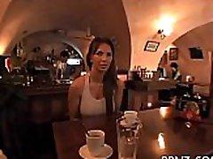 Public pickups ibsen anel pain sex video