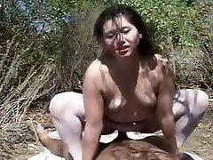 Hottie Gets Fucked hq porn vore girljoi Camp