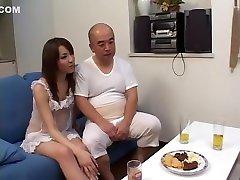 Best gaythri arun sexx video whore in Hottest Blowjob, Guy Fucks JAV video