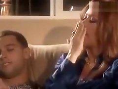 Incredible pornstars Dane Cross and Raquel Devine in best son spy mom shower tits, straight porn scene
