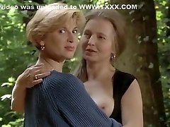 Crazy homemade Vintage, Celebrities family one boy more girl video