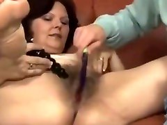 Nasty bbc cutie video sexwife interraziale fucked