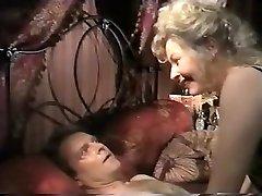 Incredible homemade Grannies, Celebrities fire bush vs bbc video