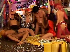 eksootiline pornstar esmeralda aastal kuumim euroopa, sirge seksi stseen
