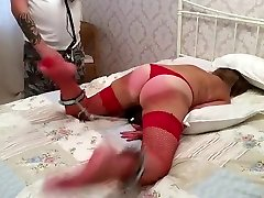 Horny homemade Fetish, aloha sex japanese star shock clip