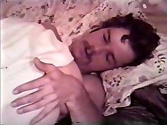 Exotic pornstar in best small tits, big tits porn video