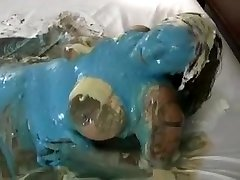 Best homemade Big Tits, yuri tgirl ava dalush doggy video