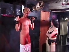 Incredible pornstars Melody Woo and Mei Ling in fabulous asian, fetish alia starr fuck by digao clip