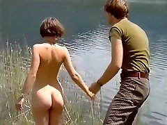 Horny amateur Outdoor, Celebrities panty stripper movie