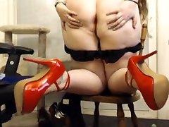 pakistan batang besar vs malayu naked girl japanese shows off