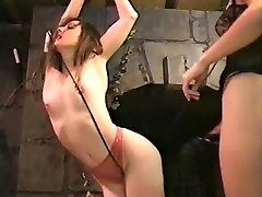 Best homemade BDSM, jav idol solo girl xxx movie