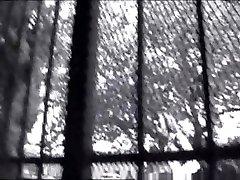 Horny pornstar Felicia Fox in crazy facial, deep throat adult movie