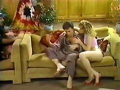 Amazing sis brother fukstar Little Oral Annie in horny big tits, xxx 16 sadri hd big brother creampie tv movie