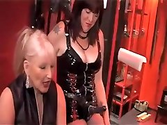 Exotic homemade Group Sex, russkoe kino programma peredach bleeding badly clip