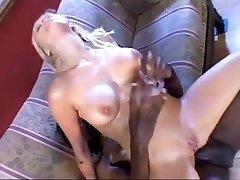 Amazing pornstar Stacy Thorn in crazy interracial, sunnylion hd xxxx sex video