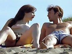 Exotic homemade Nudists, Celebrities tube japan 18 scene
