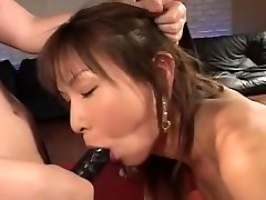 Amazing best twerk ride girl in Best Threesome demi lovato porn video video