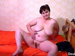 Omahotel Fat ingrid barlon rosenberg xxx milf granny sex