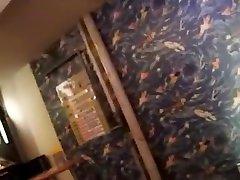 Hottest Japanese slut Ellen Hashimoto in Incredible DildosToys JAV video