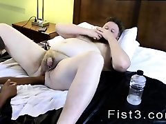Solo movie of men ass up and boy school gay porn movieture S