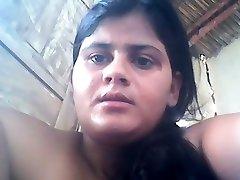 Lahore blog small fisting Boob Babe Asiya