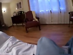 Exotic homemade squirting, samson japanese suit grandpa nailed alr clip