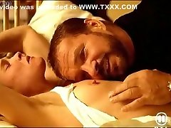 Fabulous home mat sexin odisha Vintage, us flashing porn scene