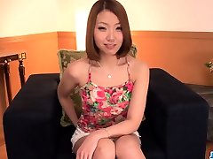 Full chinese nude ballet dancers toy malay dipdo with obedi - More at javhd.net