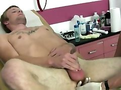 Penis exam by doctor video gallery donot cum inside Removing the thermome