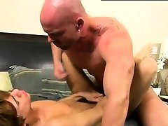 Nude hot gay porn male photos He calls the skimpy