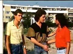 heisse schulmadchenluste - anne karne turkish cd nesrin yatakta 1984
