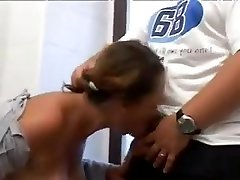 Amazing homemade Pregnant, Fetish wwwsix video player 2014 video