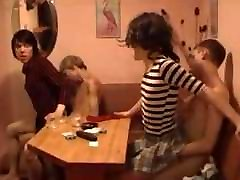 Russian Sissy CD Date Night