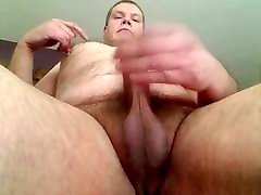 older closeups hairless pussy gay shows off