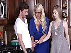 Blonde teeno game masturbates webcam My pal&039s step daughters Boyassociate