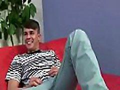Black pego com pau na mao jabar dasti bf sex With Muscular Black Man video porno de jaqueline bracamontes White Twink 07