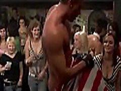 Sex yoga with sarah chicago